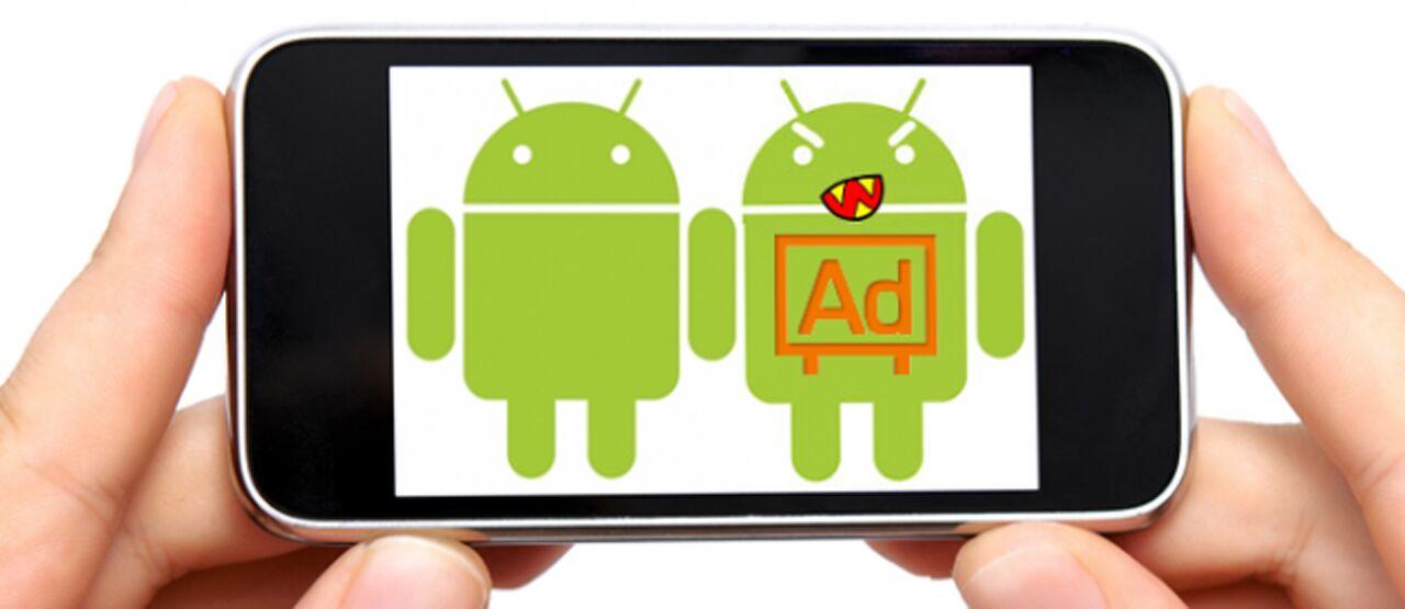 Tips Cara Memblokir Iklan Di Ponsel Android Be2f9