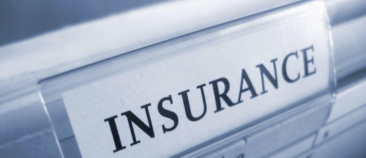 Martial Arts Insurance Plan 32b78