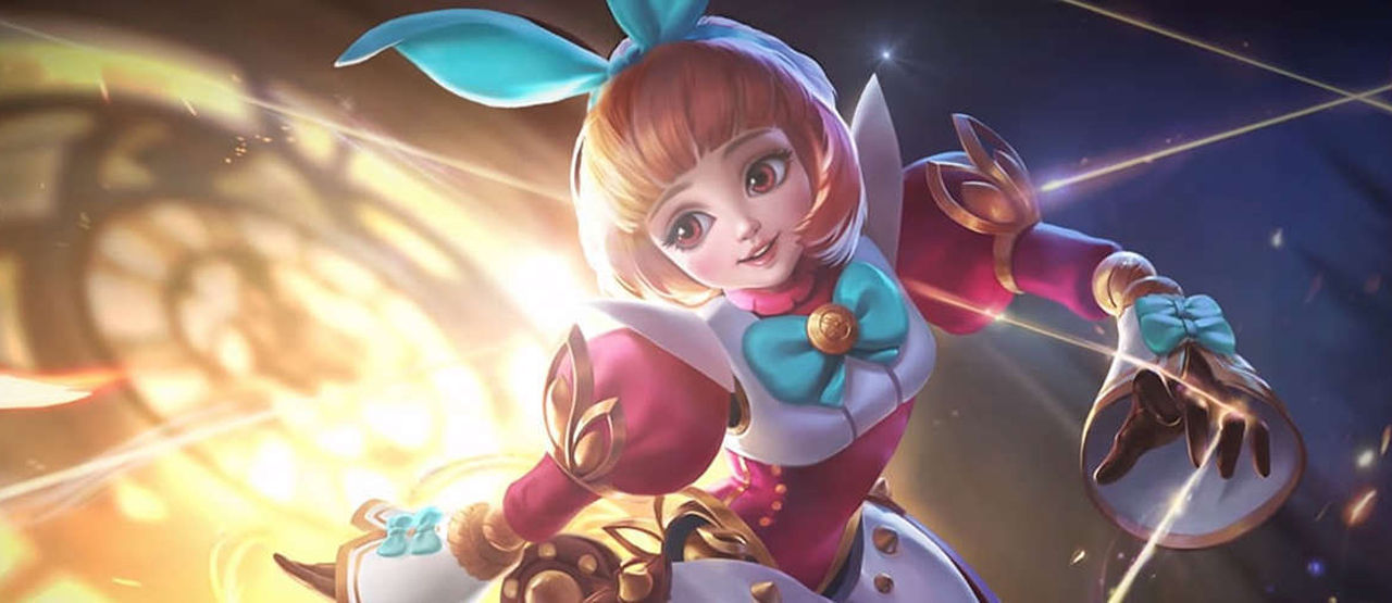 Tips Gg Angela Mobile Legends Feat 1300x500 Bdeb7