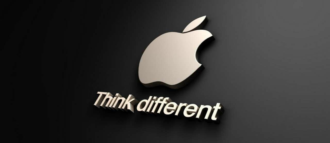 Apple Picsay 38bd4
