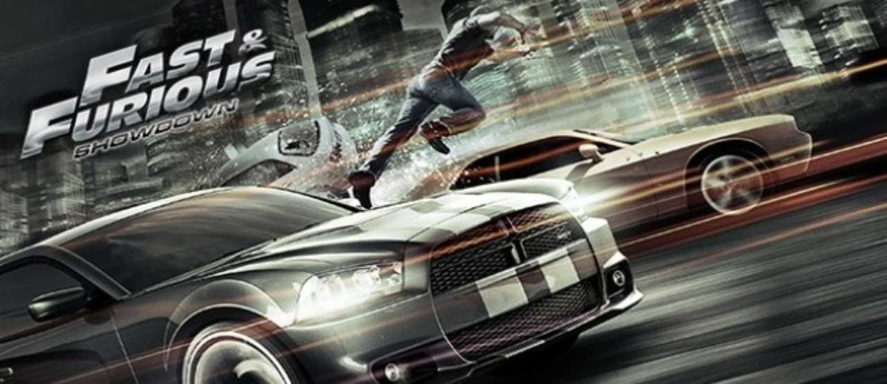 Fast And The Furious Showdown 2 620x350 Picsay 7f44b