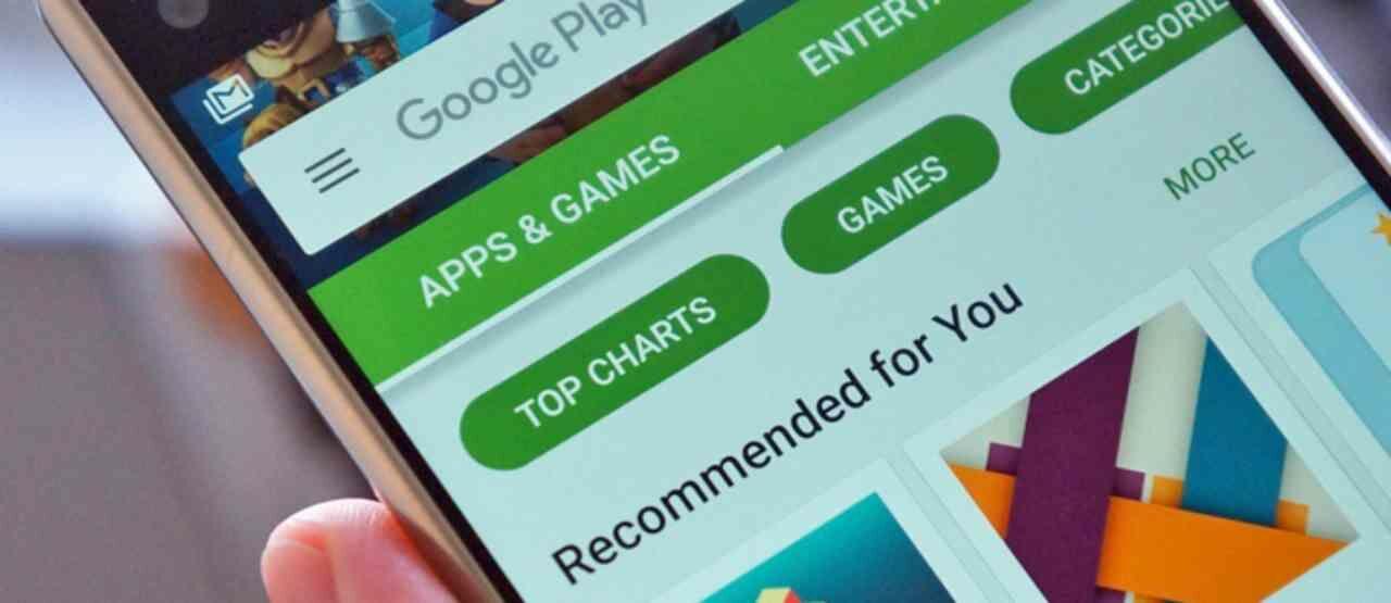 Google Play Store 1532559670945 7c7bb