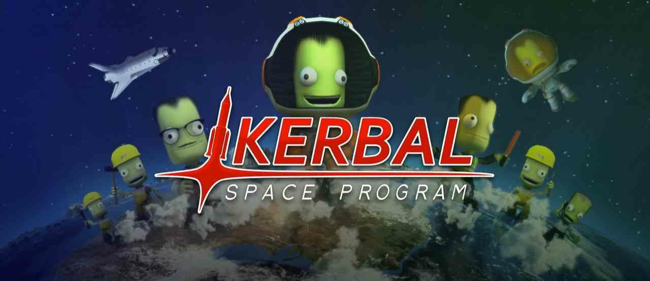 Kerbal Space Program 1 Picsay 721e2