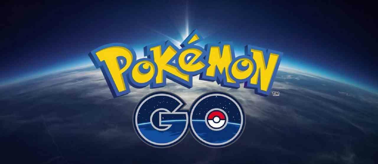 Pokemon Go Area 51 Picsay A51ea