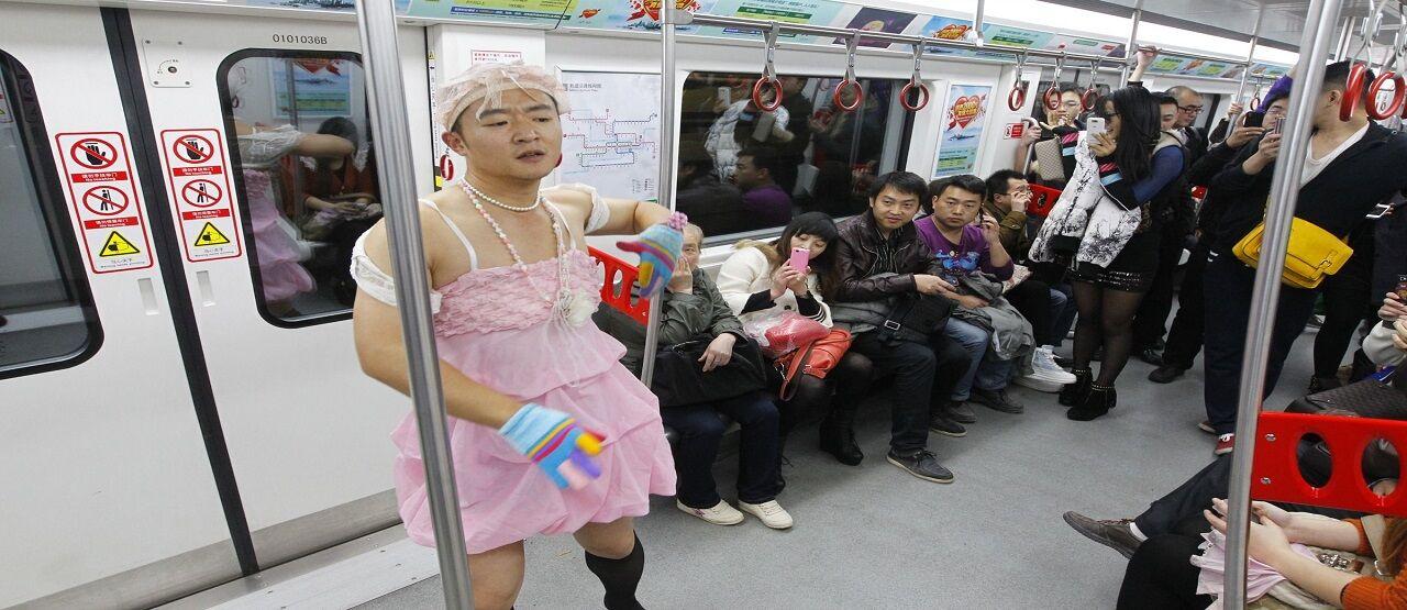 Train Photo 0ec98