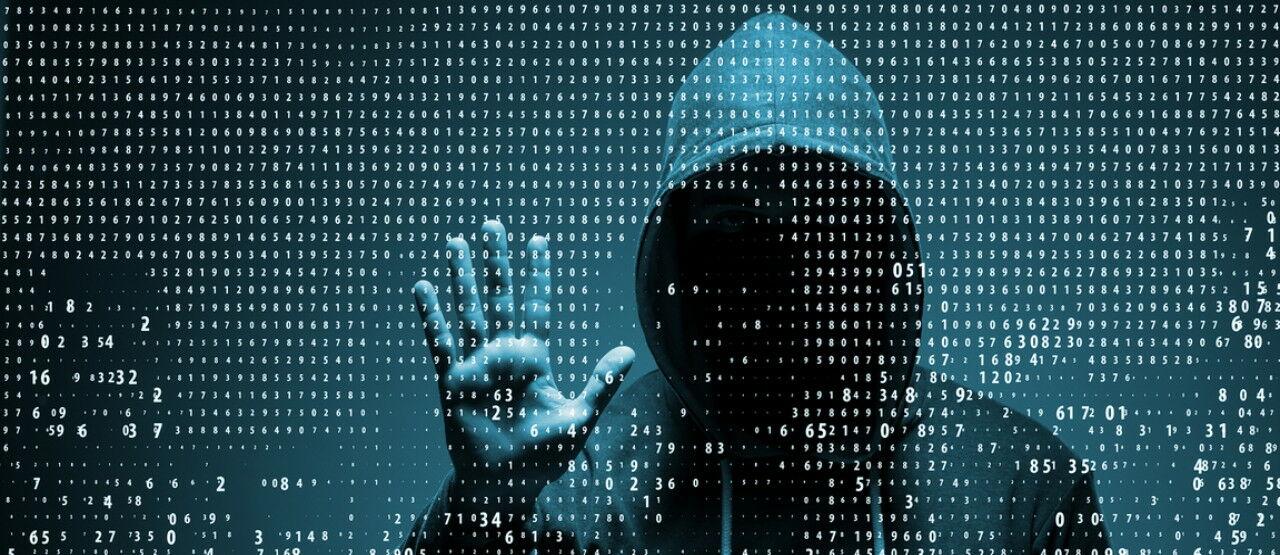 AI CyberSecurity Teaser Picsay 250e0
