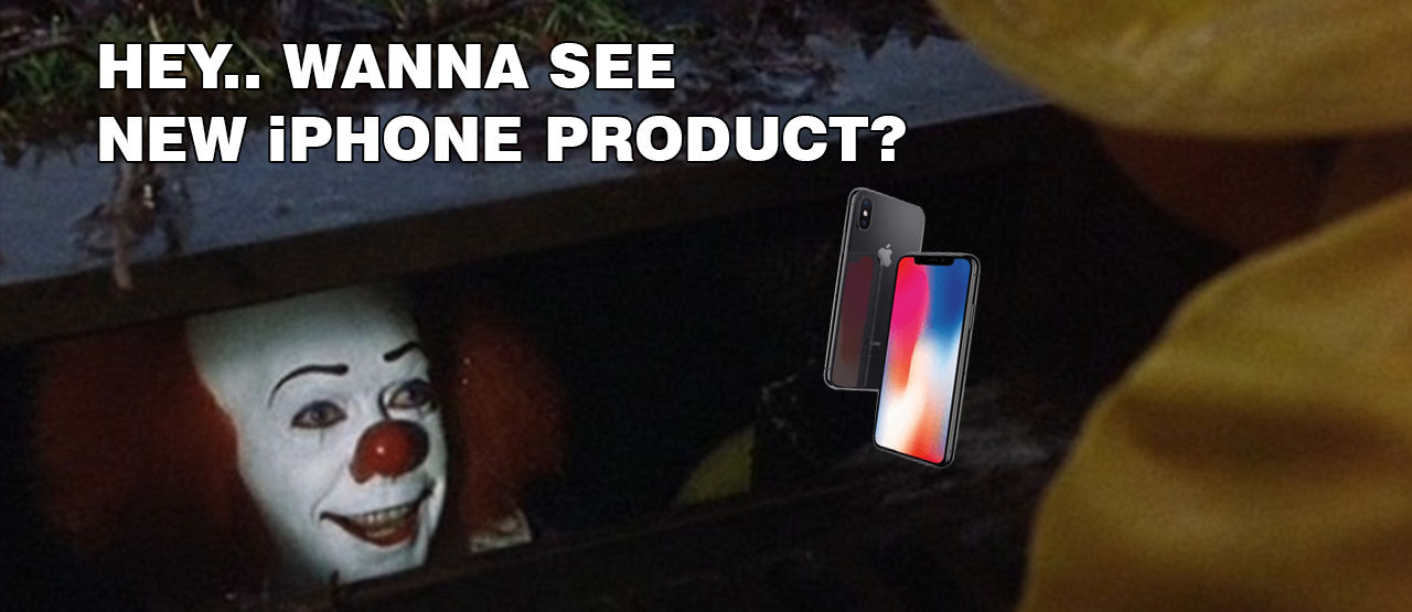 Parodi Iphone Terbaru 88713