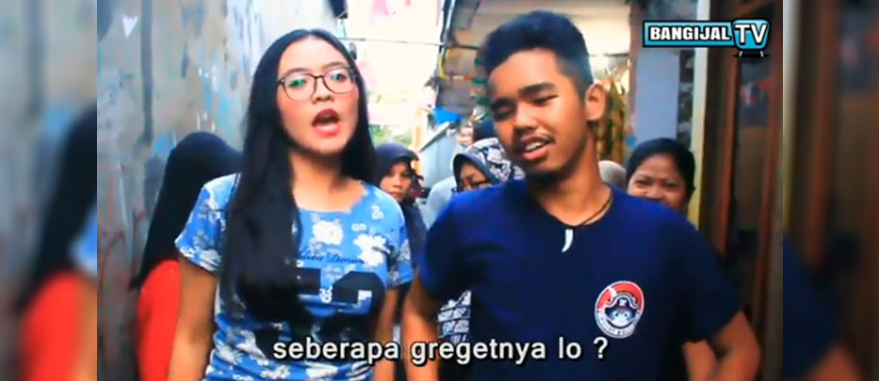 Video Greget 1a068