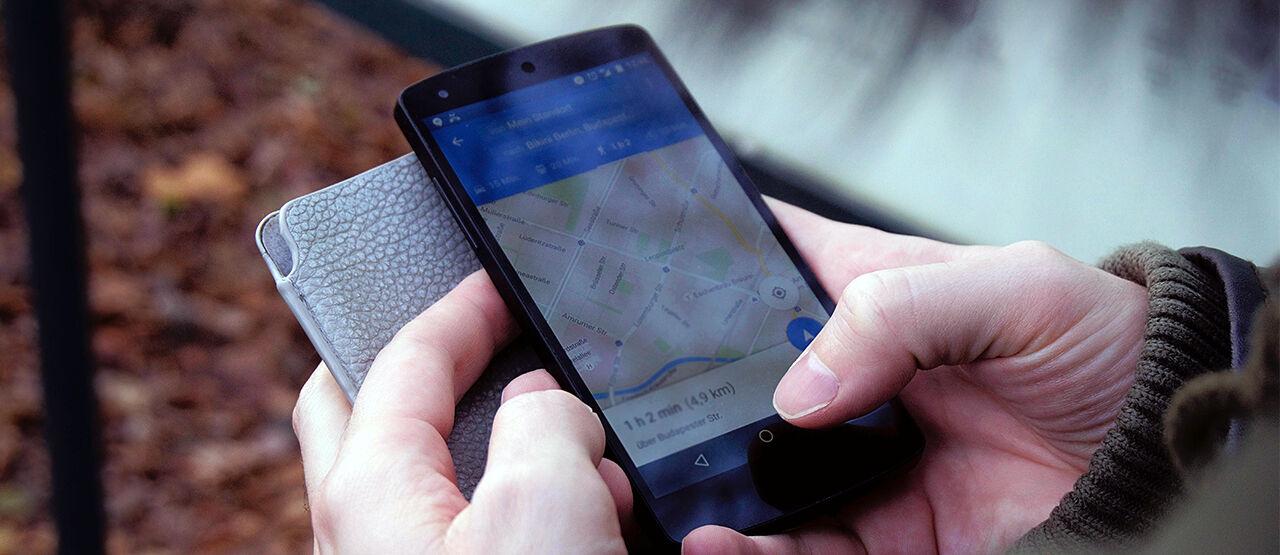 Fakta Unik Google Maps 9d61c