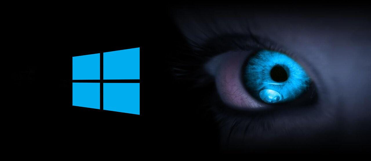 Windows 10 Lite 4e58c