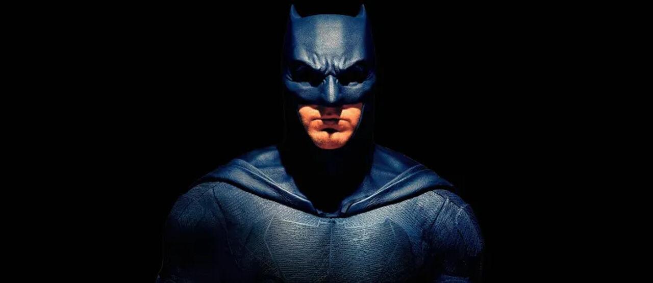 Game Batman Terbaik 0d5c5