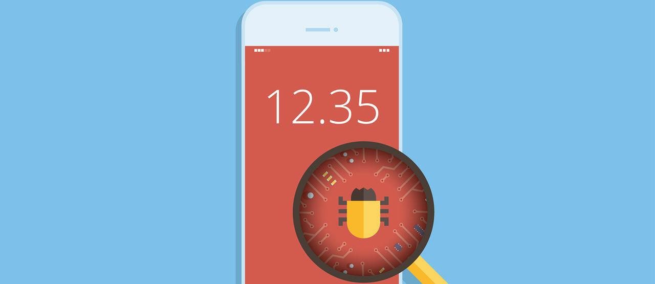 Antivirus Tak Efektif Bersihkan Hp Android 35191