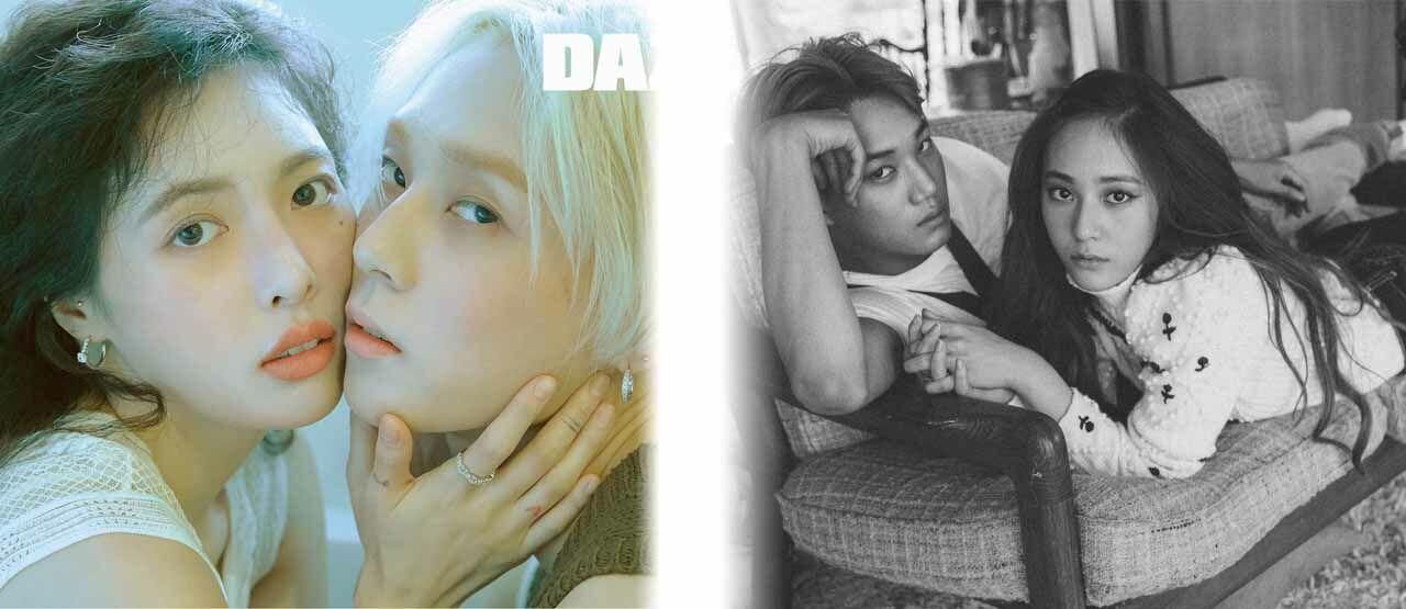 Pasangan Kpop Paling Dibenci 7ba1c
