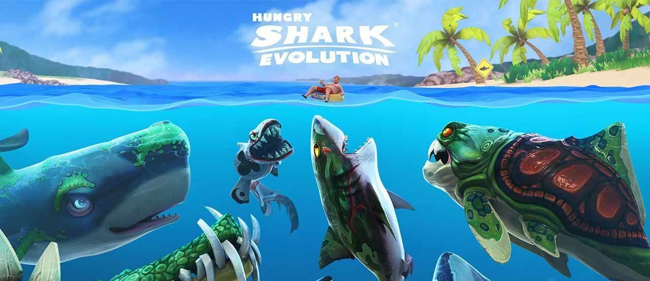 Download Mod Apk Hungry Shark 0259c
