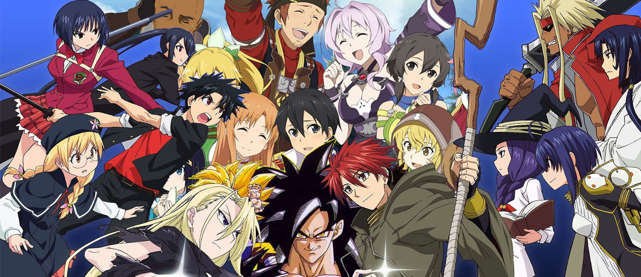 Series Anime Paling Mengecewakan 22c48