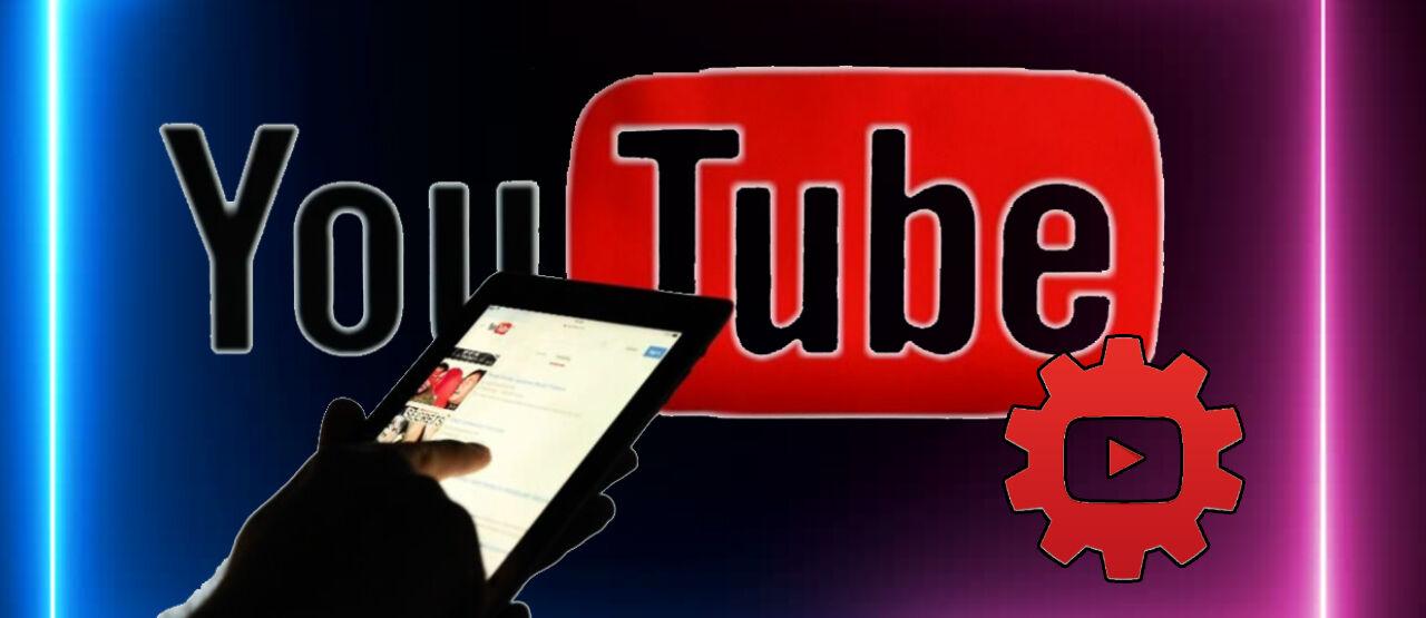 Apk Youtube Studio 1000c