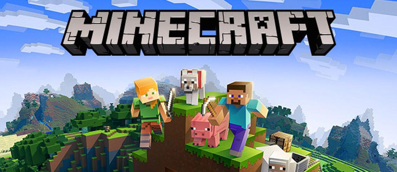 Skandal Minecraft Bbcb5