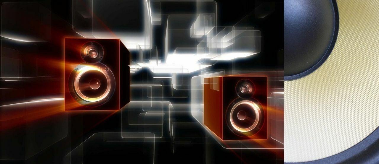 Cara Memperbaiki Speaker Aktif Tidak Ada Suara C1b8e