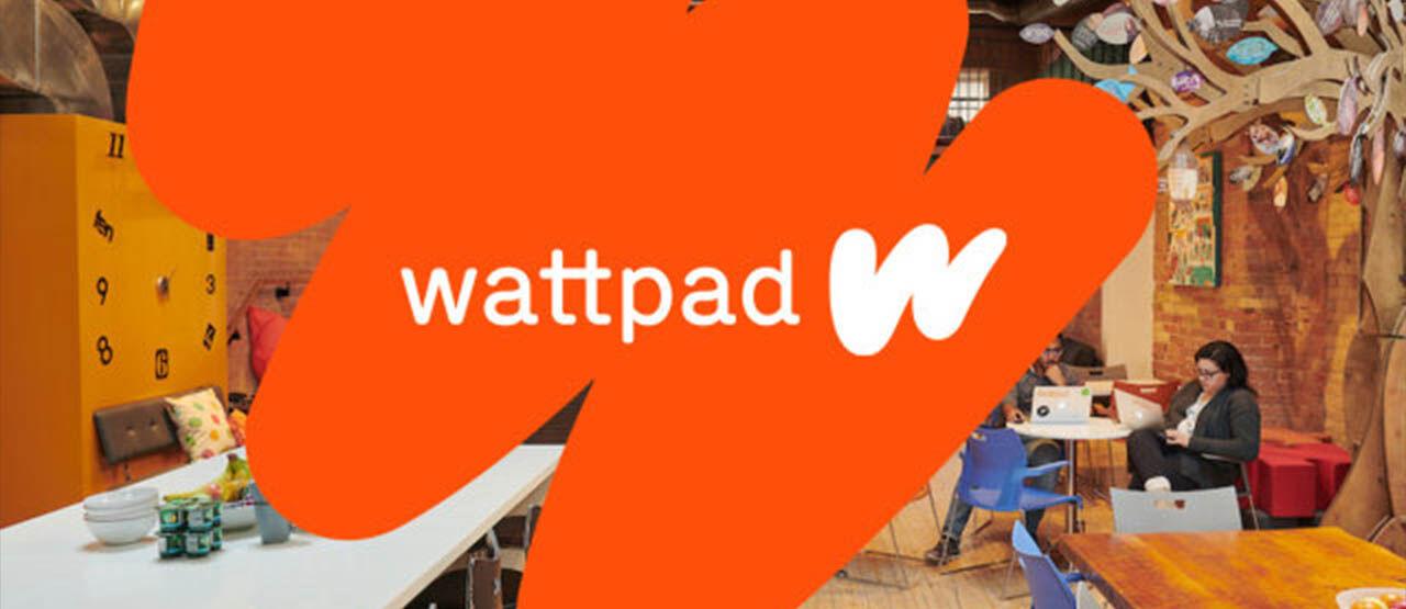 Cara Login Wattpad Dengan Facebook E90b4