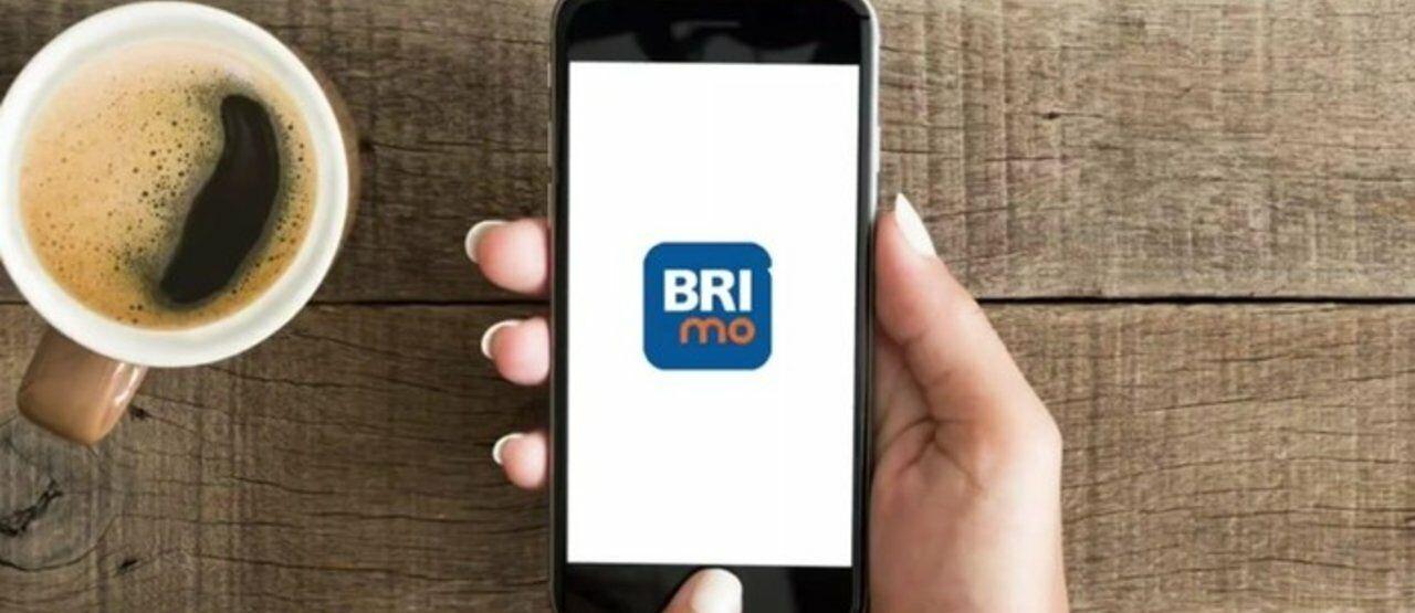 BRI Mobile Jadi BRImo 3d145