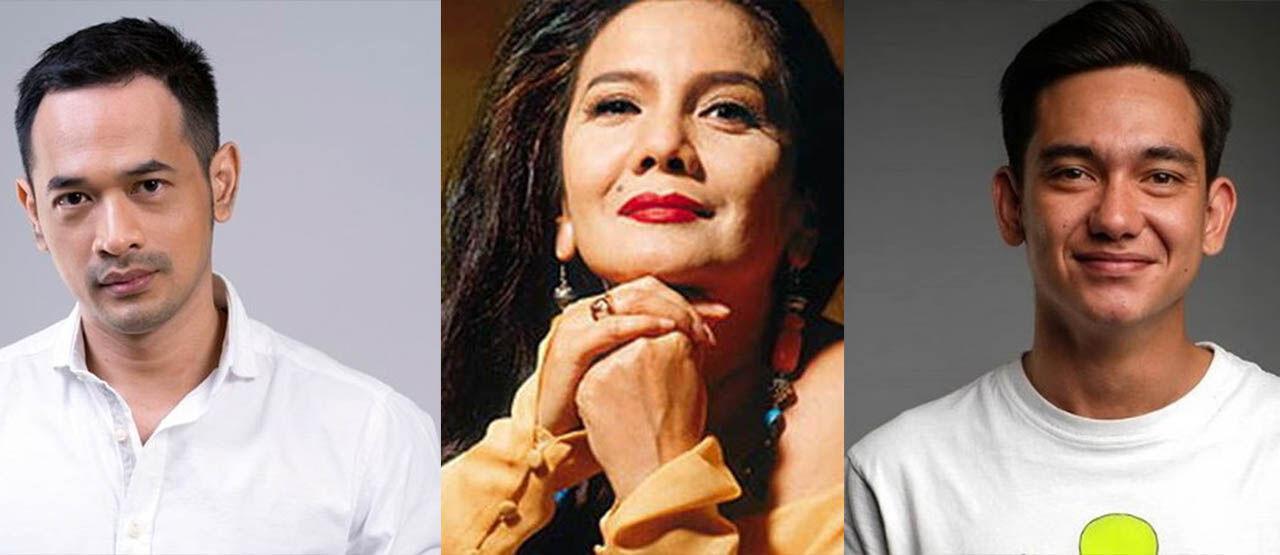 4 Aktor Film Internasional Dari Indonesia 2950f