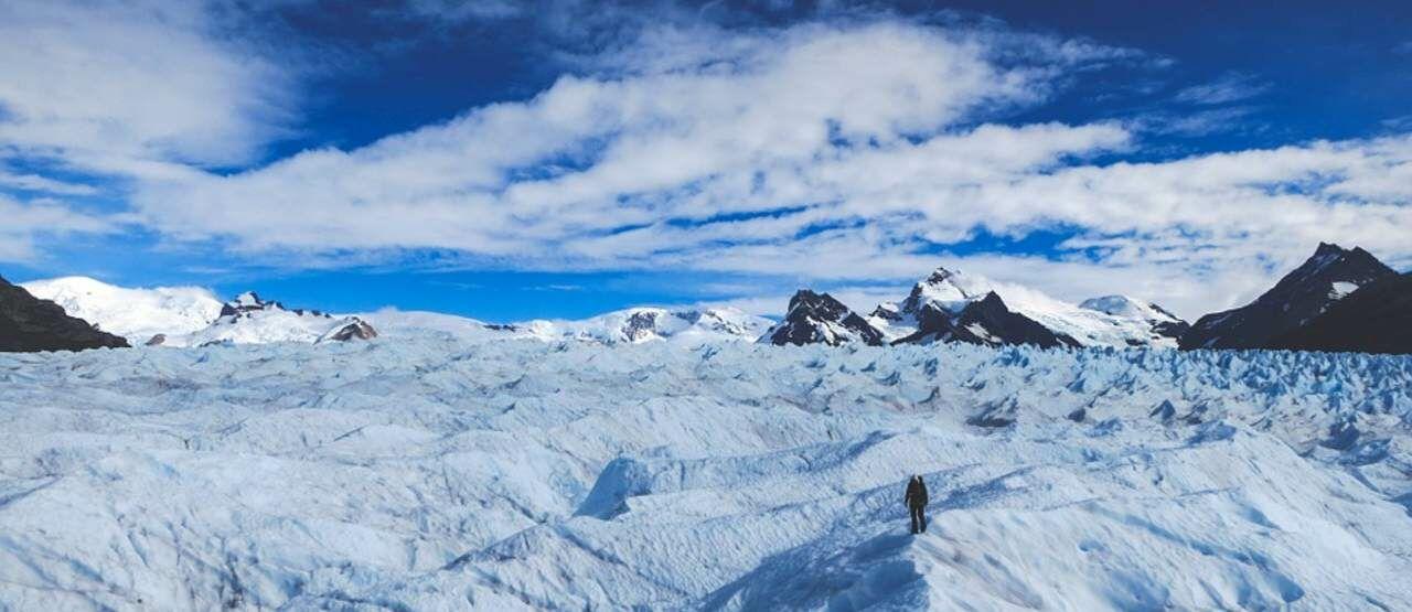 Fakta Unik Antarktika Db6cd