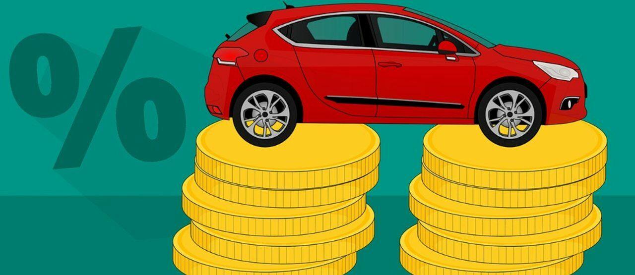 Manfaat Dan Simulasi Kredit Mobil 0f90c