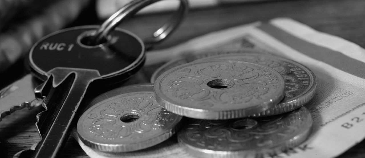 Tips Meraih Financial Freedom E3247