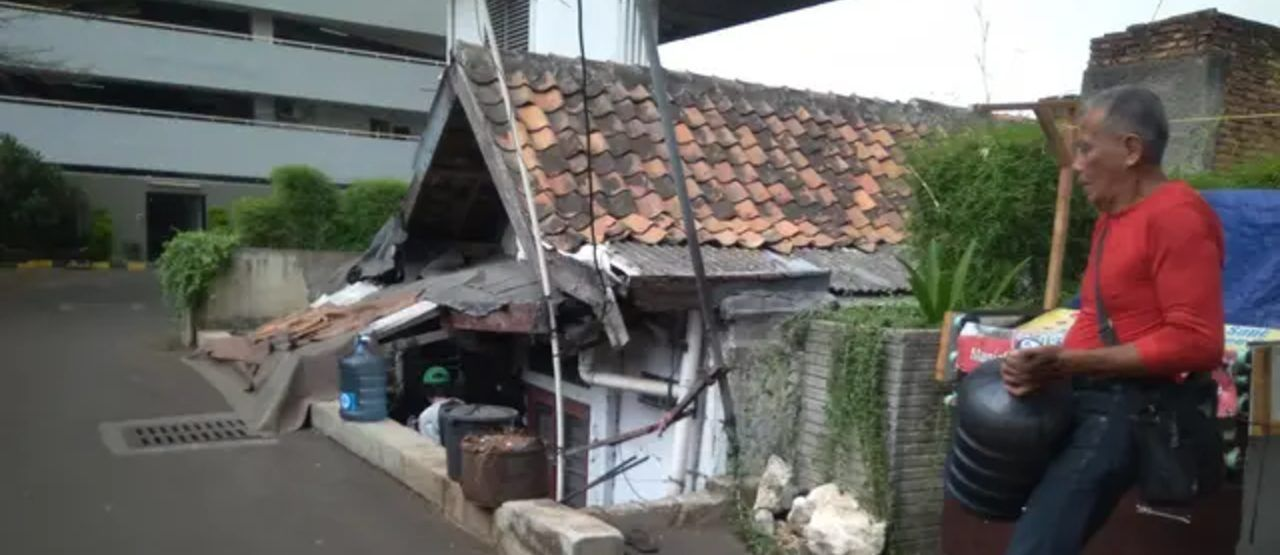 Rumah Elis 638fd