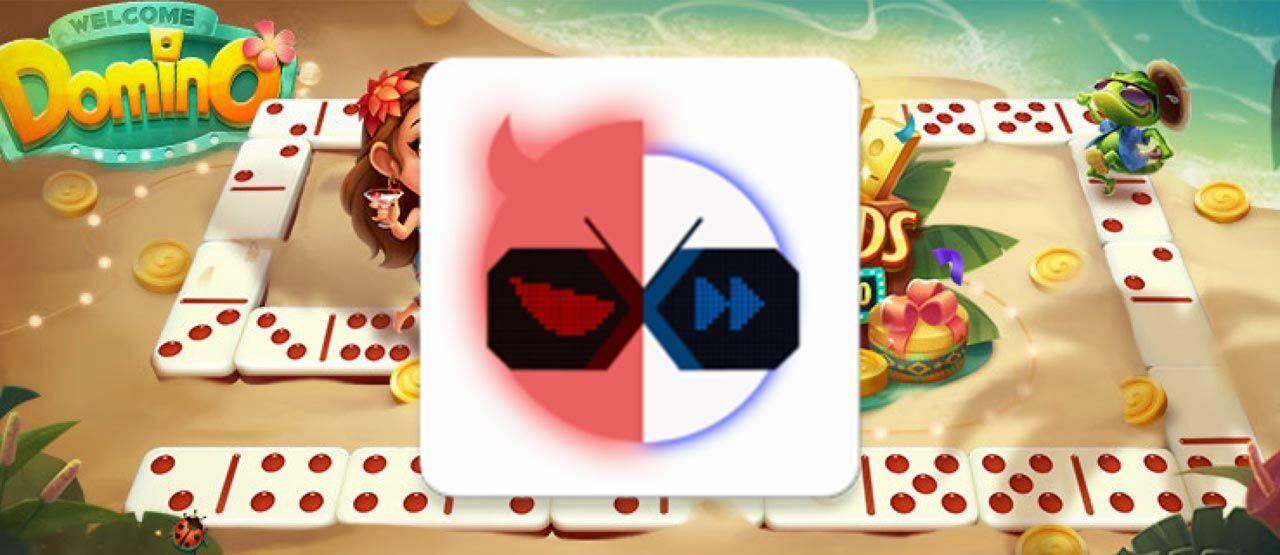 X8 Sandbox Banner 7a4f6