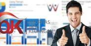 7 Aplikasi P2p Lending Terbaik Di Indonesia Yang Terdaftar Ojk Banyak Keuntungan 20854