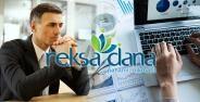 Risiko Dan Keuntungan Reksa Dana B4aad