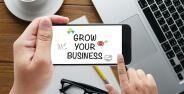 Bisnis Online Menjanjikan 0cada