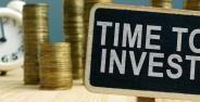 Investasi Jangka Pendek 8e244