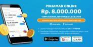 Pinjaman Online Untuk Mahasiswa 8a795