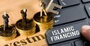 Pasar Modal Syariah D8ff6