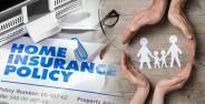 Jenis Asuransi 24a08