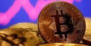 Apa Itu Bitcoin 465d0