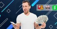 Aplikasi Penghasil Uang Gratis Terbaik F36cf