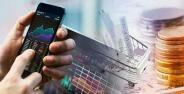 Aplikasi Investasi Terbaik Online D6ced A1c97