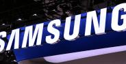 Head Article Samsung