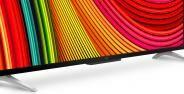 Mi Tv 2 Televisi Pintar Dari Xiaomi Dengan Sistem Operasi Miui Banner