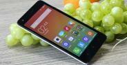 Xiaomi Redmi 2 01