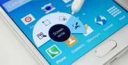 Samsung Galaxy Nnote 5