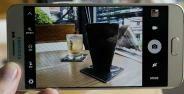 Samsung Galaxy A8 Untuk Anak Muda Aktif Dan Gaul Banner