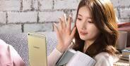 Lenovo Phab Smartphone Dan Tablet Canggih Harga Terjangkau Banner