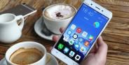 Perlukah Ram 6g Pada Smartphone 3