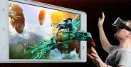 4 Teknologi Yang Wajib Ada Di Smartphone Baru 5