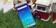 Review Oppo F1 Plus 15