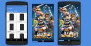 Screener Aplikasi Yang Bikin Hasil Screenshot Kamu Menakjubkan